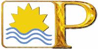 Pacific Southwest Insurance Services, Inc